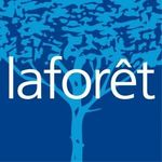 LAFORET Immobilier - WEST IMMOBILIER